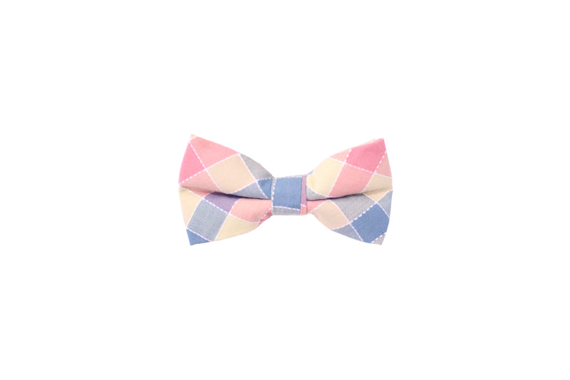 Bowtie Summer Party