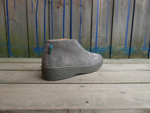 Type 03 Winter Grey