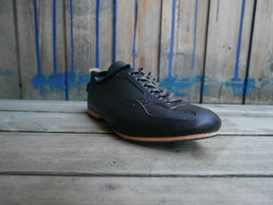 Type C Cycle shoe