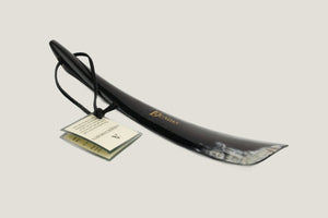 Shoehorn Ox-horn