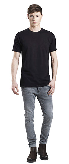 EP05 MEN'S CLASSIC STRETCH T-SHIRT
