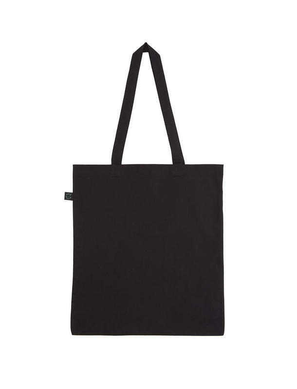 EP71C HEAVY SHOPPER TOTE BAG
