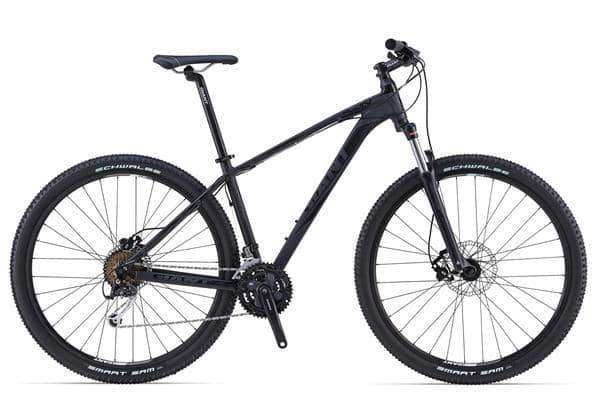 Giant Talon 29er 2 Heren - Fietsenconcurrent.nl