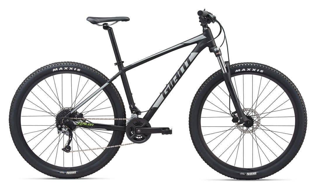 Giant Talon 3 29er 2020 Heren