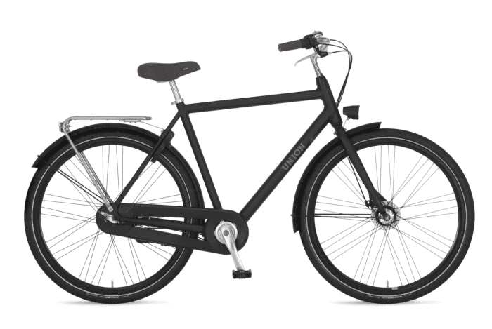 Union Curb N7 2019 Heren - Fietsenconcurrent.nl