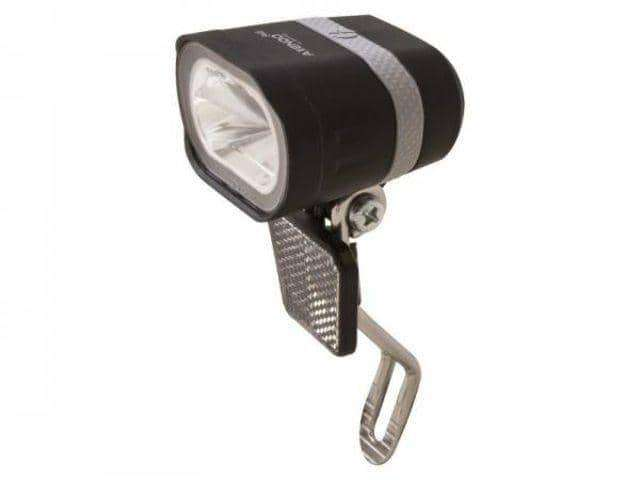 Cordo Koplamp LED Axendo
