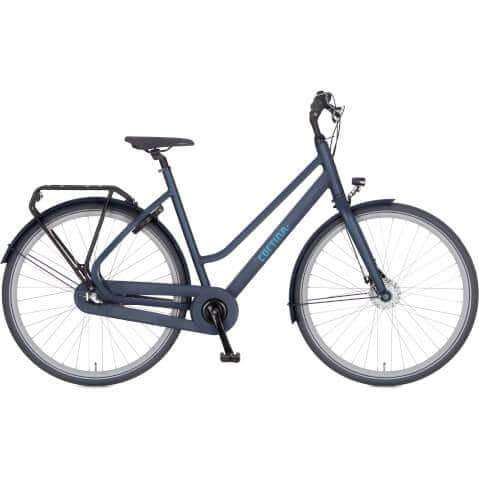 Cortina Common Active N3 2019 Dames - Fietsenconcurrent.nl
