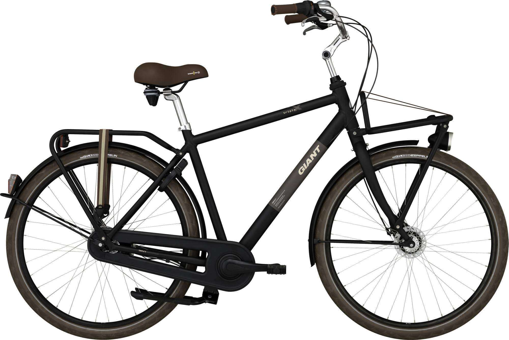 Giant Triple X CS 1 2015 Heren - Fietsenconcurrent.nl