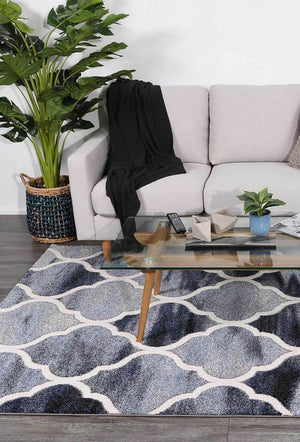 Modern Rugs Collection