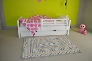 Kids Rug Collection