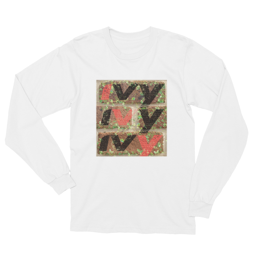 Ivy Long Sleeve
