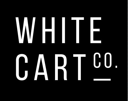 White Cart Company