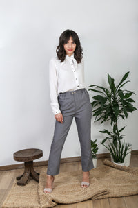 Casta Trousers