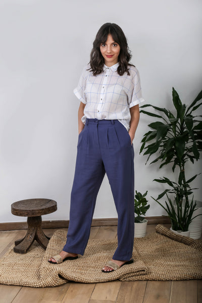 Harper Trousers