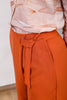 Frejus Trousers