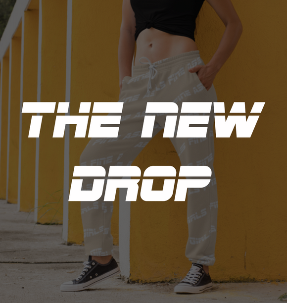 The New Drop