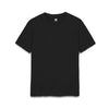 Men's Short Sleeve T-Shirt Black - Community Clothing