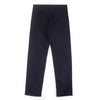Men's Slim Chino Navy - Community Clothing