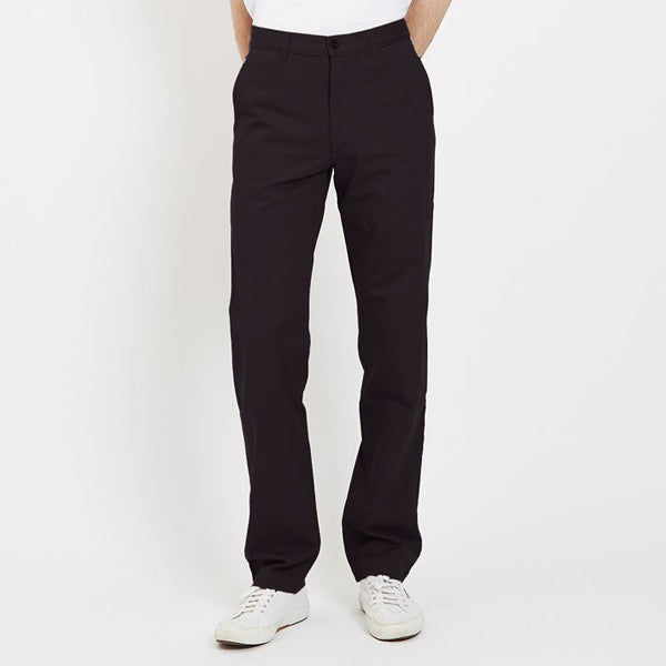 Men's Chino Navy