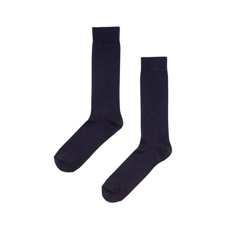Everyday Socks Navy
