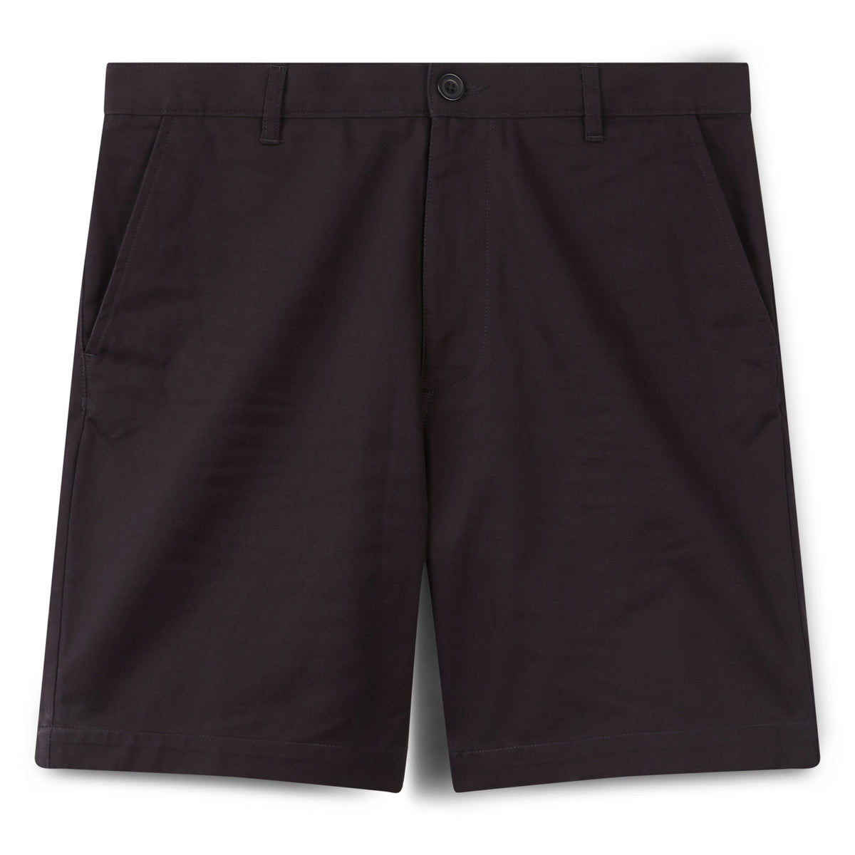 Men's Classic Shorts Navy