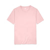Women's Classic T-Shirt Pink - Community Clothing