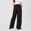 Women's Work Trousers Black - Community Clothing