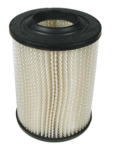 Club Car Air Filters: