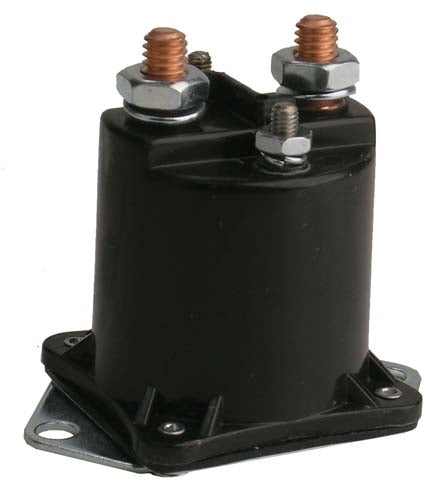 Club Car 12V Solenoid #1013609