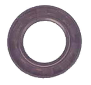 Club Car DS, Precedent FE290 Clutch Side Seal #1016567
