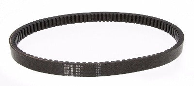 Club Car Drive Belt DS 1988-1991 #1017188  - O.D.  1