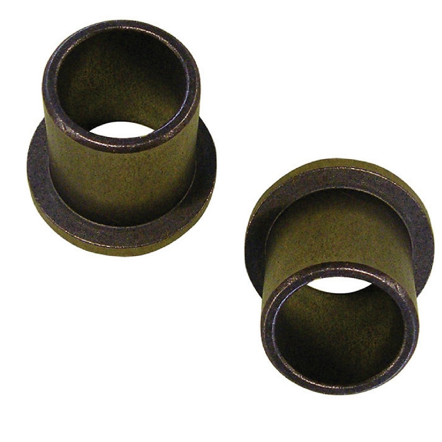 Club Car Precedent & Onward Front End Bushing #102288201
