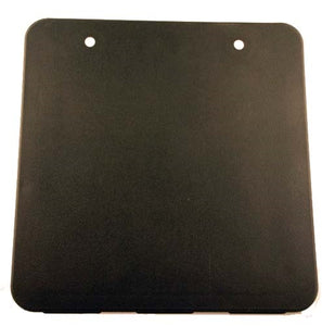 Club Car Precedent & Onward Rear Access Panel #102501402