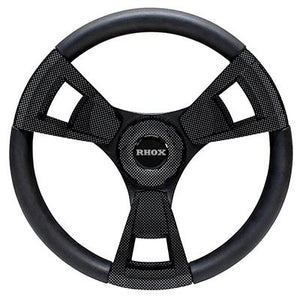 Steering Wheels & Adapter All In One -Yamaha