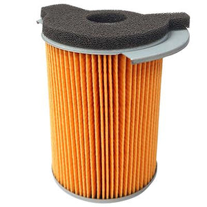 Air Filters - Yamaha