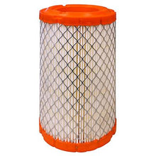 Air Filters - Club Car