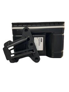 Club Car OEM Cooler & Bracket Kit