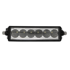 LED Utility Light  #LGT-703L