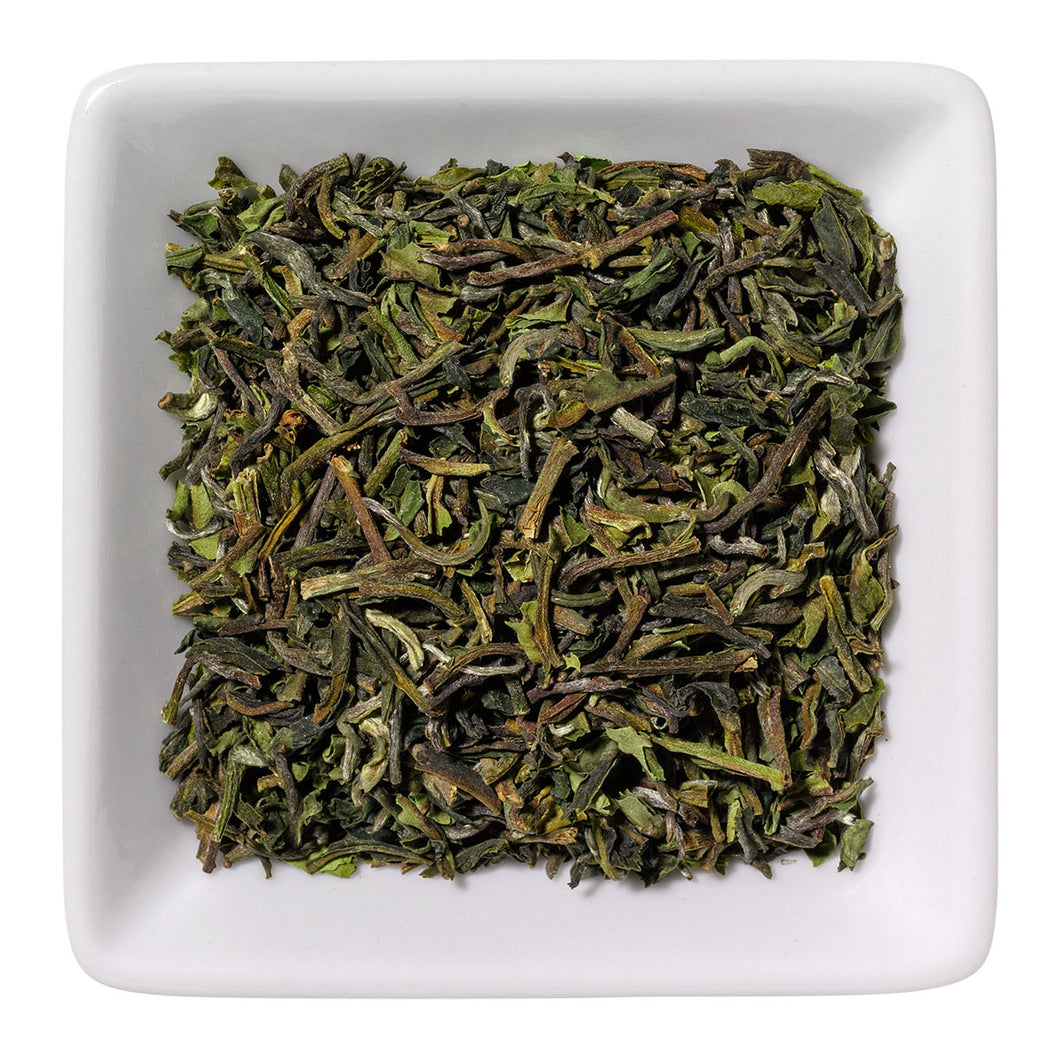 Darjeeling FTGFOP1 Longview First Flush