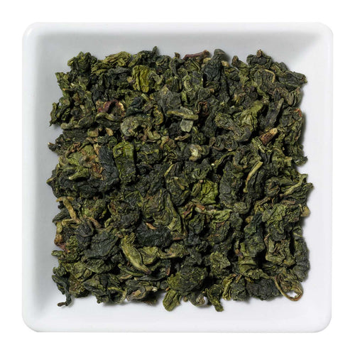 China Tie Guan Yin Oolong Tea