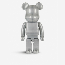 Load image into Gallery viewer, BE@RBRICK TEXALIUM 1000% / MEDICOM TOY PLUS EXCLUSIVE