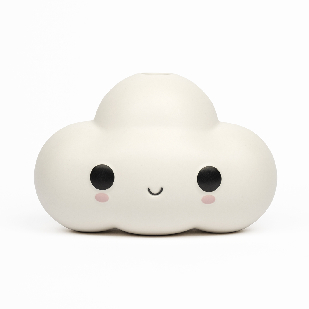 FRIENDSWITHYOU - LITTLE CLOUD X CASE STUDYO