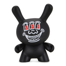 Load image into Gallery viewer, KEITH HARING DUNNY ART SERIES I / KIDROBOT
