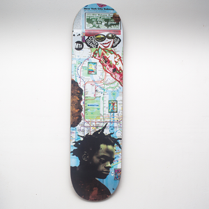 PHASE2-limited_signed_deck-harold_hunter_foundation-eye_shut_island-designshop_stockholm-