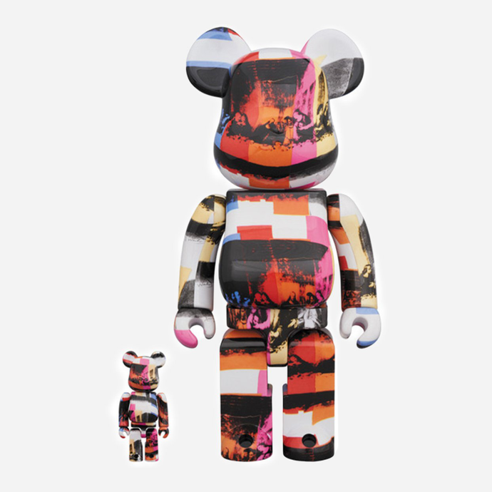andy_warhol-the_last_supper-medicom_toy_bearbrick-eye_shut_island-designshop_stockholm