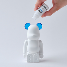 bearbrick_aroma_ornament_blue-bibliothèque_blanche-ballon-eye_shut_island-011