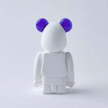 Load image into Gallery viewer, BE@RBRICK AROMA ORNAMENT No.0 / COLOR PURPLE