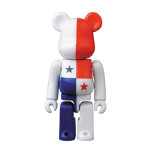 Load image into Gallery viewer, BE@RBRICK SERIES 40 / MEDICOM TOY