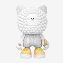 Load image into Gallery viewer, TREESON SUPERJANKY - BUBI AU YEUNG / SUPERPLASTIC
