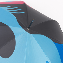 Load image into Gallery viewer, UMBRELLA / BY PARRA